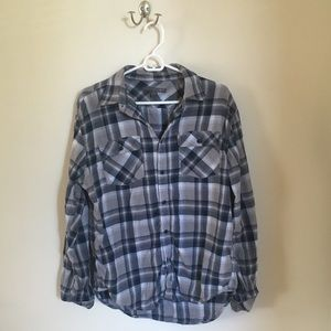 Old Navy Men's button-down